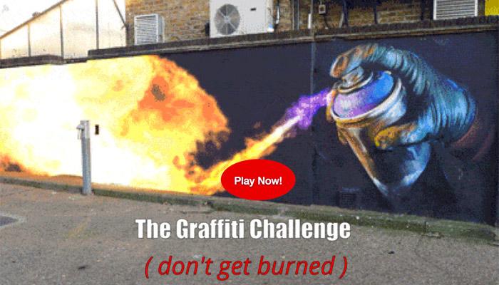 Art Games Online Arts Games For Kids Arts Games For